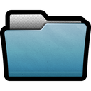 alternate, document, documents, mac, folder icon