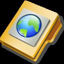 folder,web icon