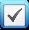 do, to do icon