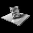 File Inactive icon