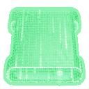 Matrix Drive Trans icon