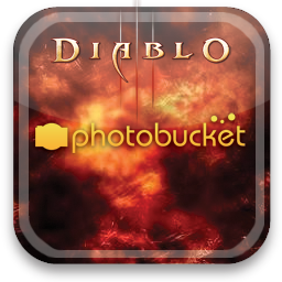 diablo, photobucket icon