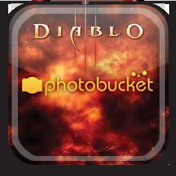 diablo, photobucket icon