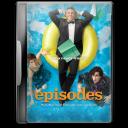 Episodes 1 icon