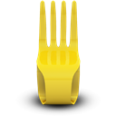 Forkseatarchigraphs icon