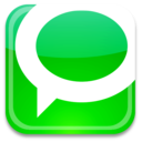 technorati,badge,social icon