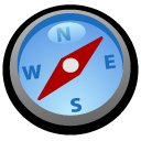 safari,browser icon