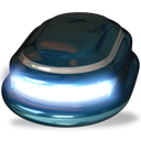 hardrive icon