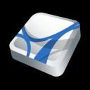 Adobe Acrobat Standard icon