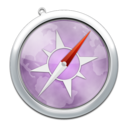 safari10 icon