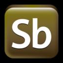 adobe,soundbooth,cs icon