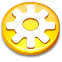 workflow, software, finance icon