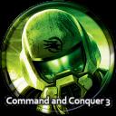 C C 3 icon