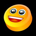 yahoo,messenger icon