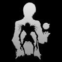 Death Note alt icon