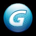 myglobe,globe,im icon