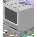 SE 30 icon