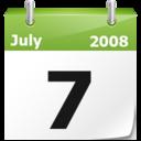 calender,calendar,date icon