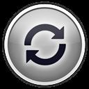 , Isync icon