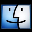 mac,logo icon