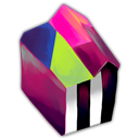 Ag, Box icon