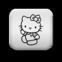 animal,cat icon