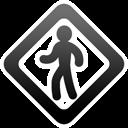 Black Public icon