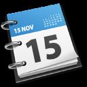 ical,calendar icon