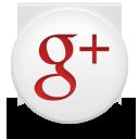 Gplus, icon