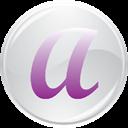microsoft,access icon