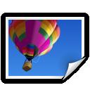 Cd, Image, Photo, x icon