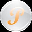 microsoftpowerpoint icon