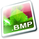 bmp,file,paper icon