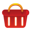 shoppingbasket,shoppingbasket,ecommerce icon