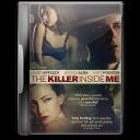 The Killer Inside Me icon