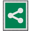 sharethis icon