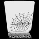 file,web,paper icon