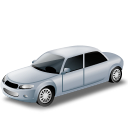 car, automobile, transport, vehicle, transportation icon
