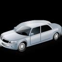 car, automobile, transport, vehicle, transportation icon