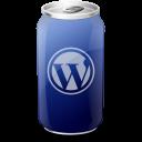 drink, wordpress icon