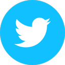 twitterbird, twitter logo, twitterbird logo, blue twitter icon