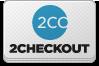pepsized, checkout icon