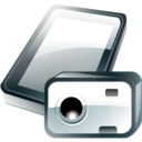 camera,file,photography icon