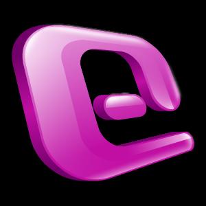 mac, entourage icon