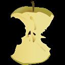 3apple icon