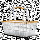 Vista (34) icon