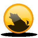 Alt, Amarok icon
