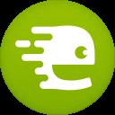 edomondo icon