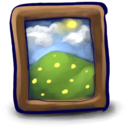 Picture Frame Bray! icon