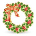xmas,christmas,decoration icon